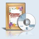 Frame Colection
