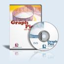 Graph Pics
