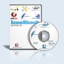 IconShock