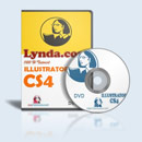 Linda ILLUSTRATOR Cs4