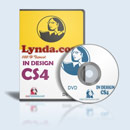 Lynda Indesign cs4