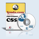 Lynda Photoshop Cs5