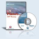 مجموعه 109 آموزش سايت Planet PS