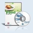 Food PSD