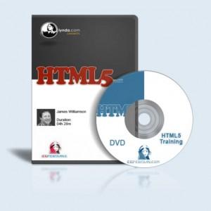 html5-big