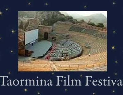 جشنواره فیلم