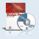 Modern Design PSD