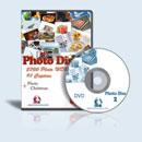 تصاوير با كيفيت Photo Disc 2