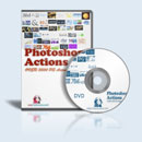 photoshop-action