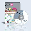 ZZVe Vector Full